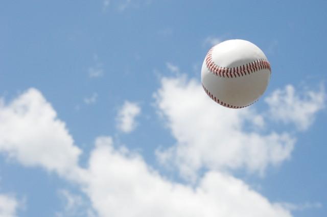 投球イップスで思ったようにプレーができないって本当につらいですよね