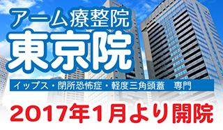 東京品川院について