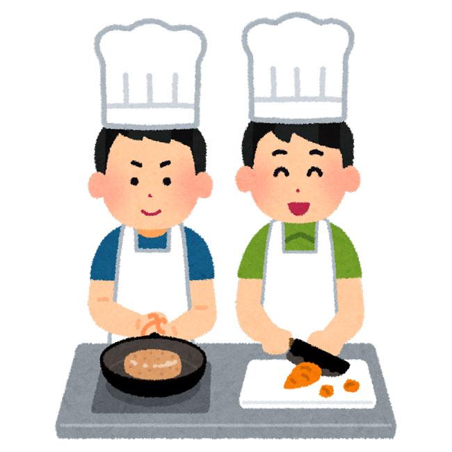 cooking_men_mini
